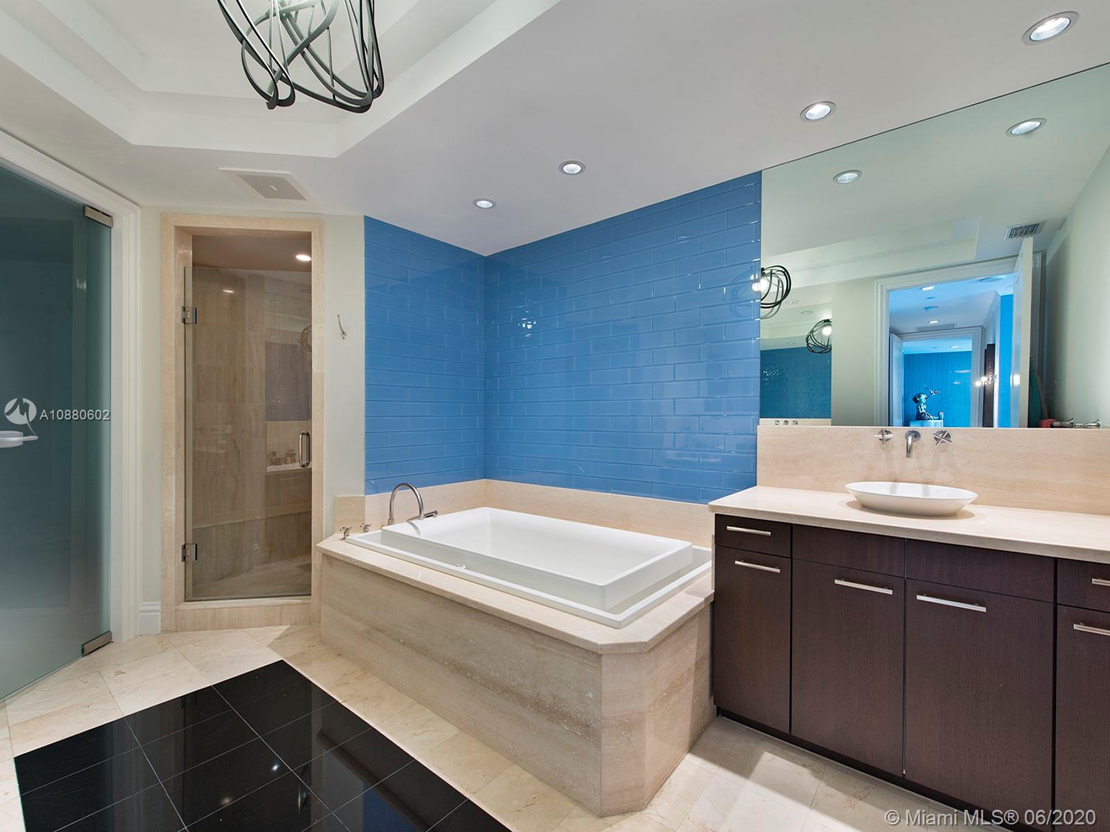 10295 Collins ave-702 bal-harbour-fl-33154-a10880602-Pic15