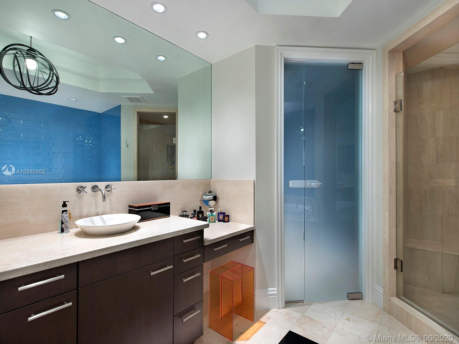 10295 Collins ave-702 bal-harbour-fl-33154-a10880602-Pic16