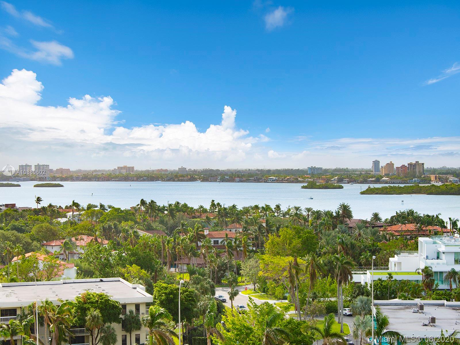 10295 Collins ave-702 bal-harbour-fl-33154-a10880602-Pic17