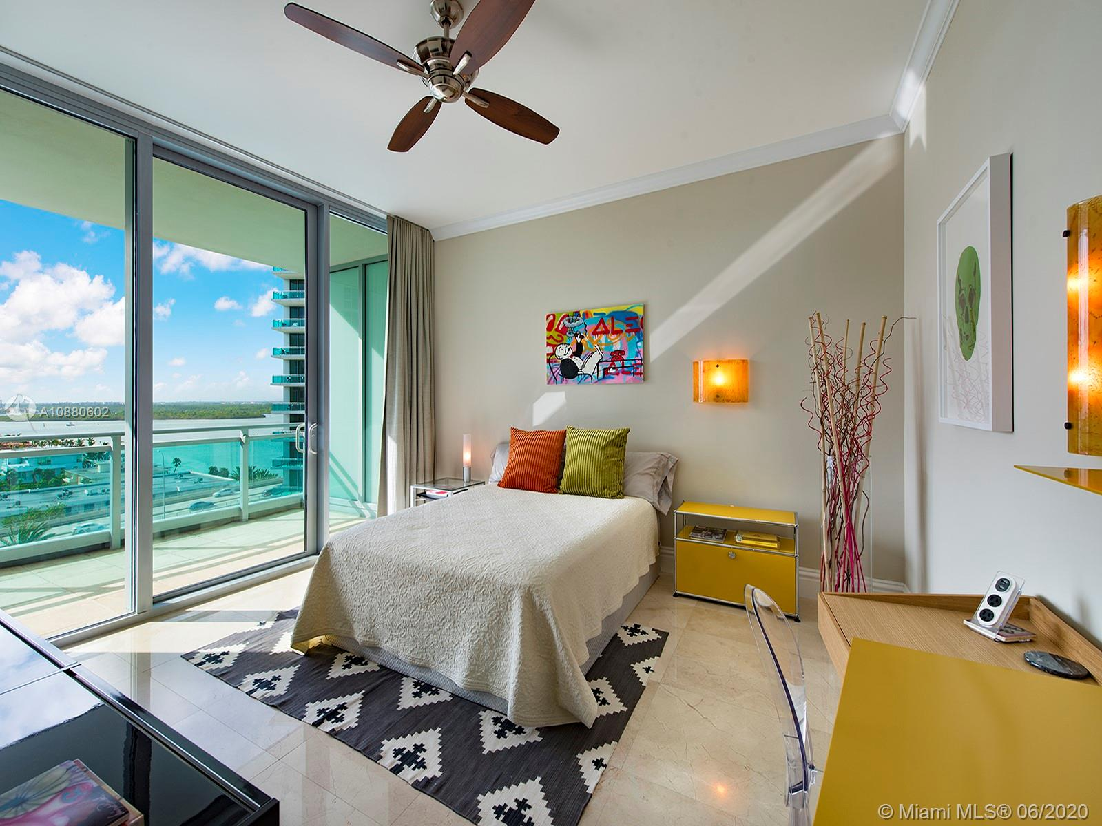 10295 Collins ave-702 bal-harbour-fl-33154-a10880602-Pic18