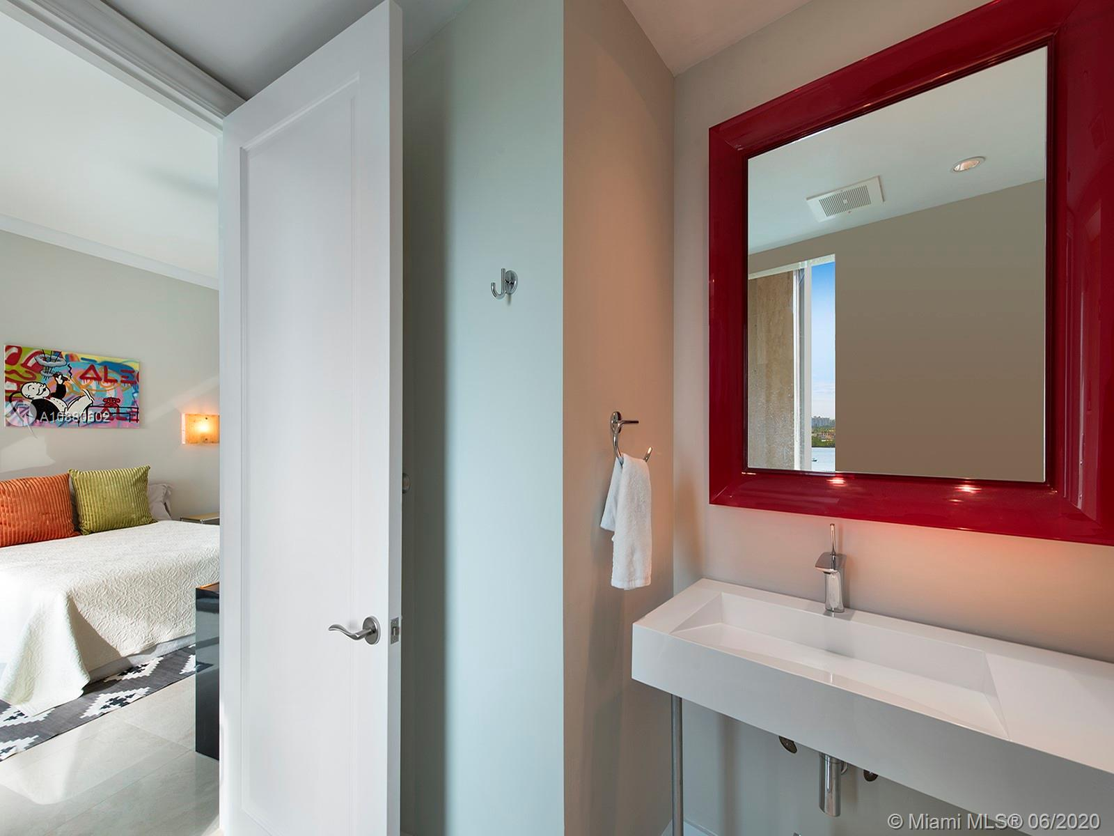 10295 Collins ave-702 bal-harbour-fl-33154-a10880602-Pic19