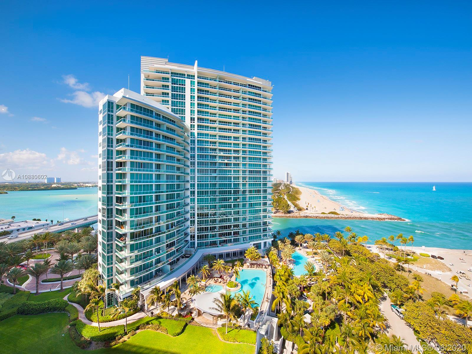 10295 Collins ave-702 bal-harbour-fl-33154-a10880602-Pic02