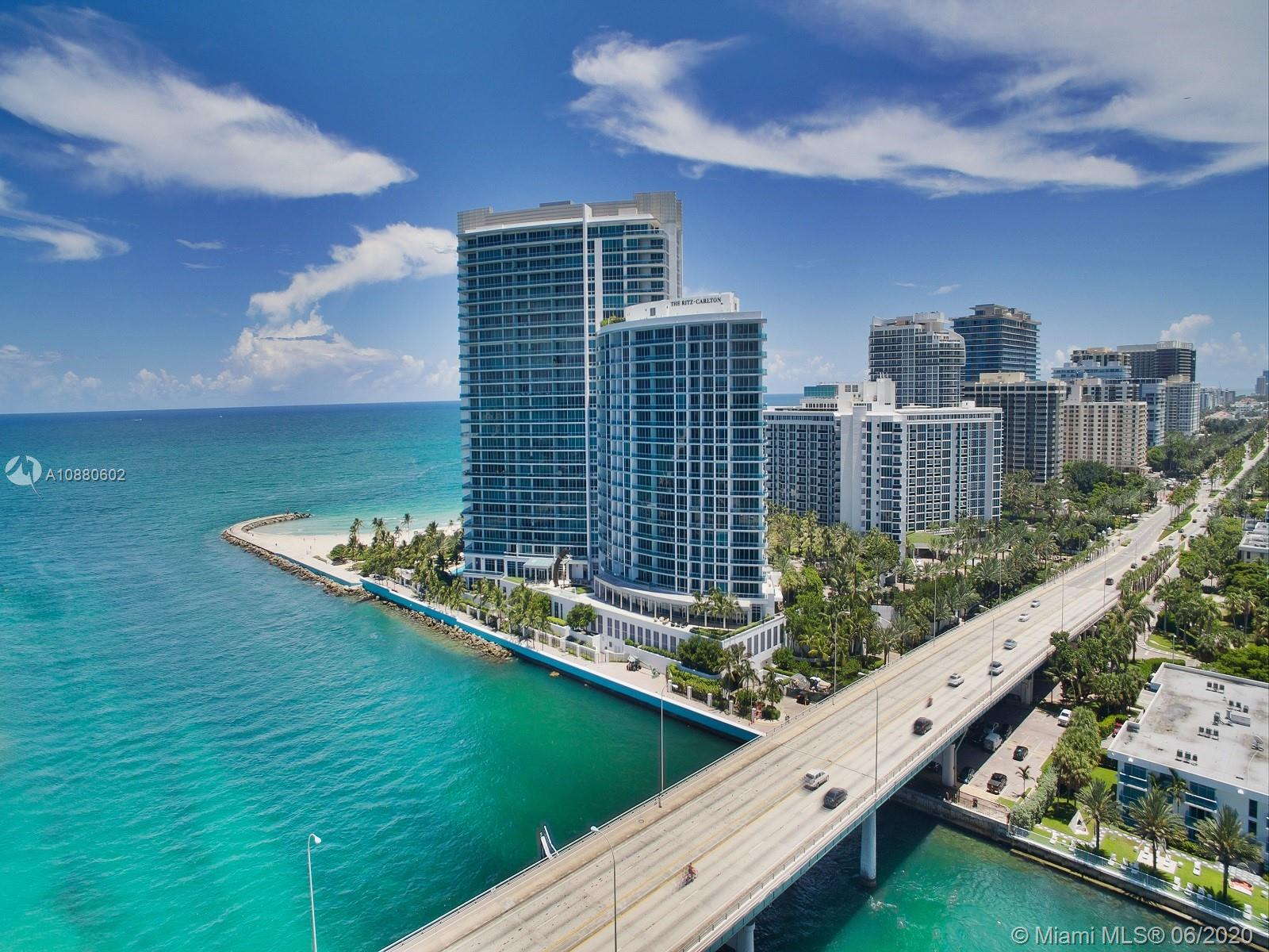 10295 Collins ave-702 bal-harbour-fl-33154-a10880602-Pic21