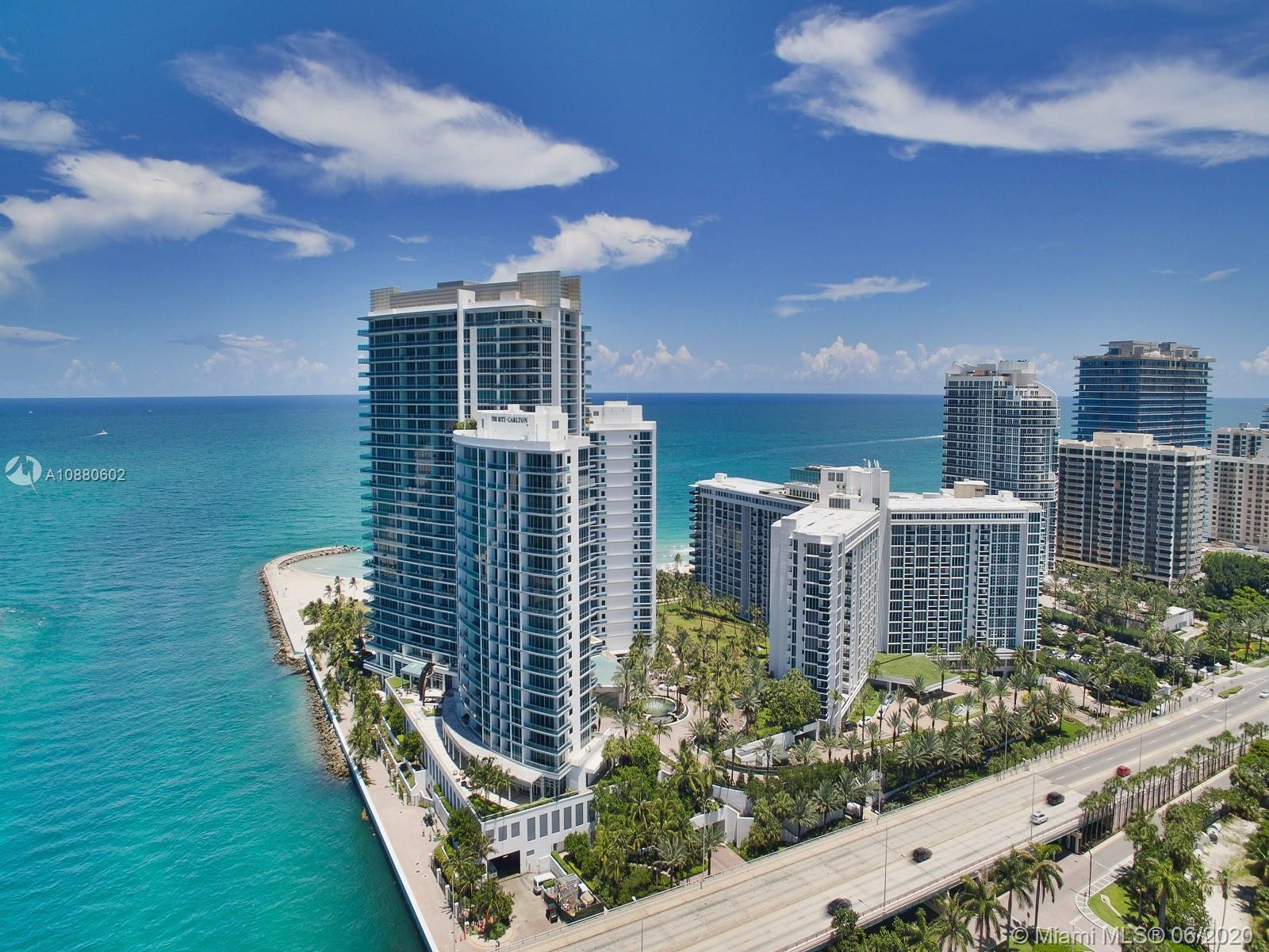 10295 Collins ave-702 bal-harbour-fl-33154-a10880602-Pic22