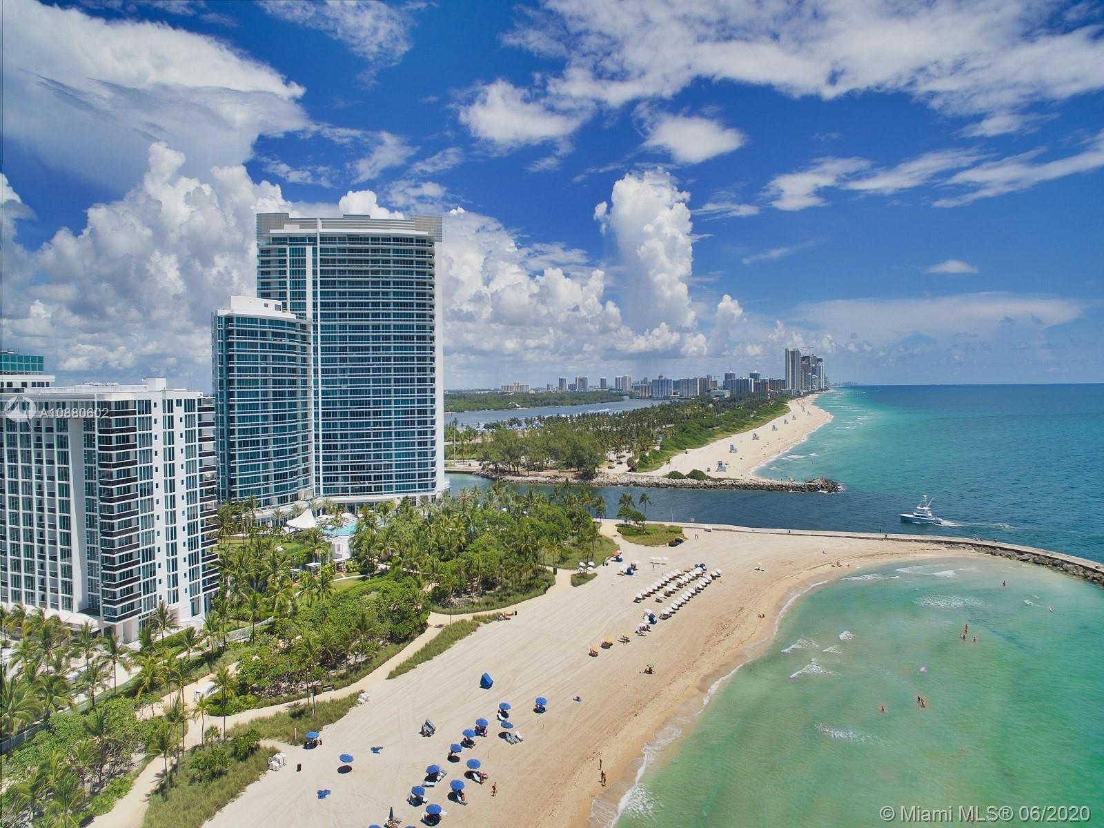 10295 Collins ave-702 bal-harbour-fl-33154-a10880602-Pic23