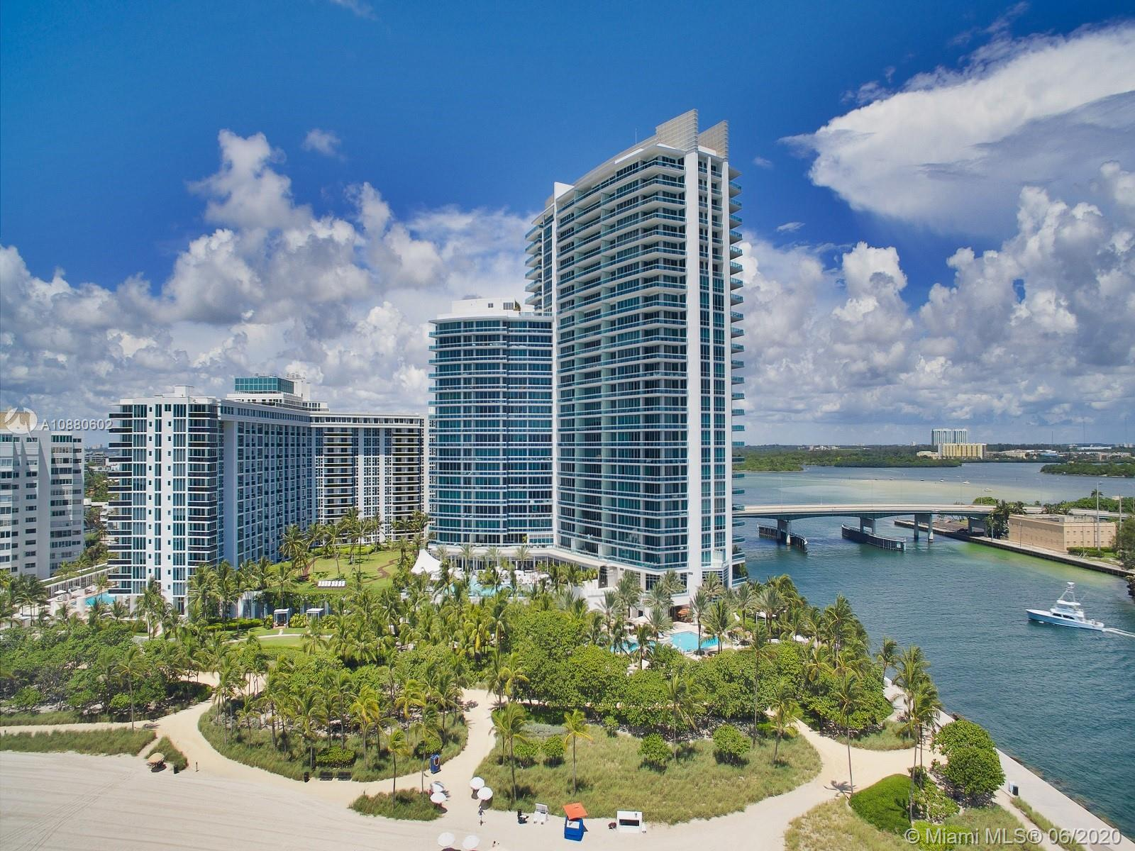 10295 Collins ave-702 bal-harbour-fl-33154-a10880602-Pic24