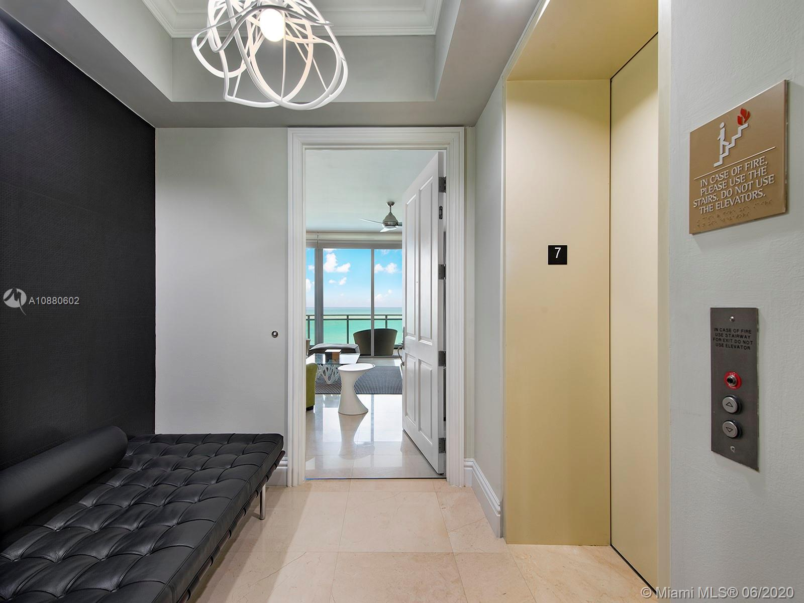 10295 Collins ave-702 bal-harbour-fl-33154-a10880602-Pic03