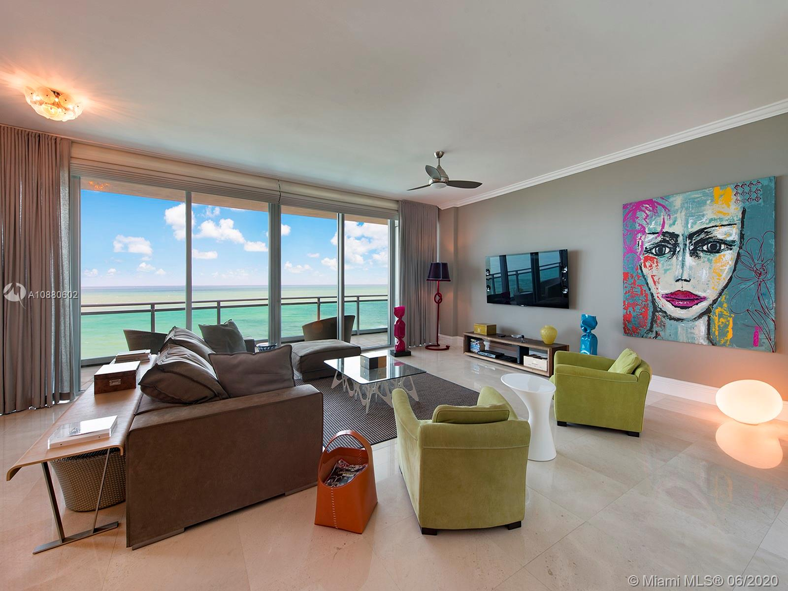 10295 Collins ave-702 bal-harbour-fl-33154-a10880602-Pic04