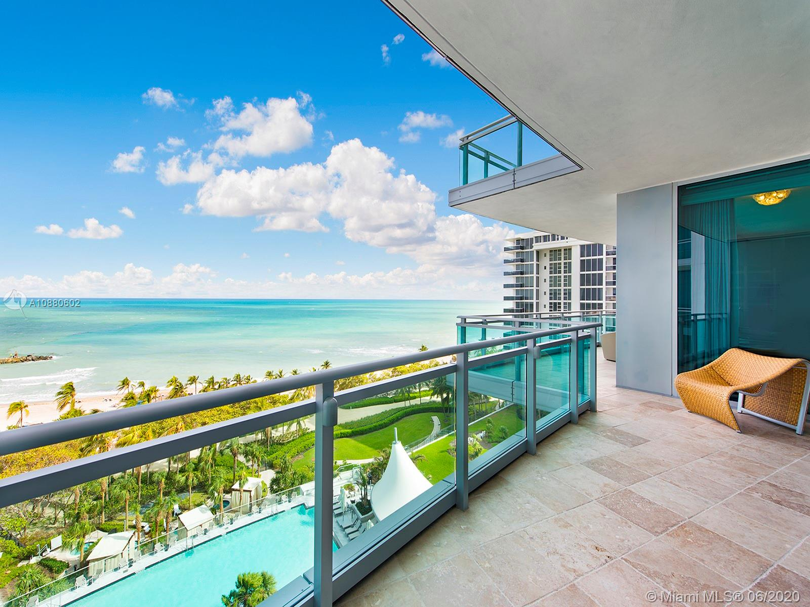 10295 Collins ave-702 bal-harbour-fl-33154-a10880602-Pic05