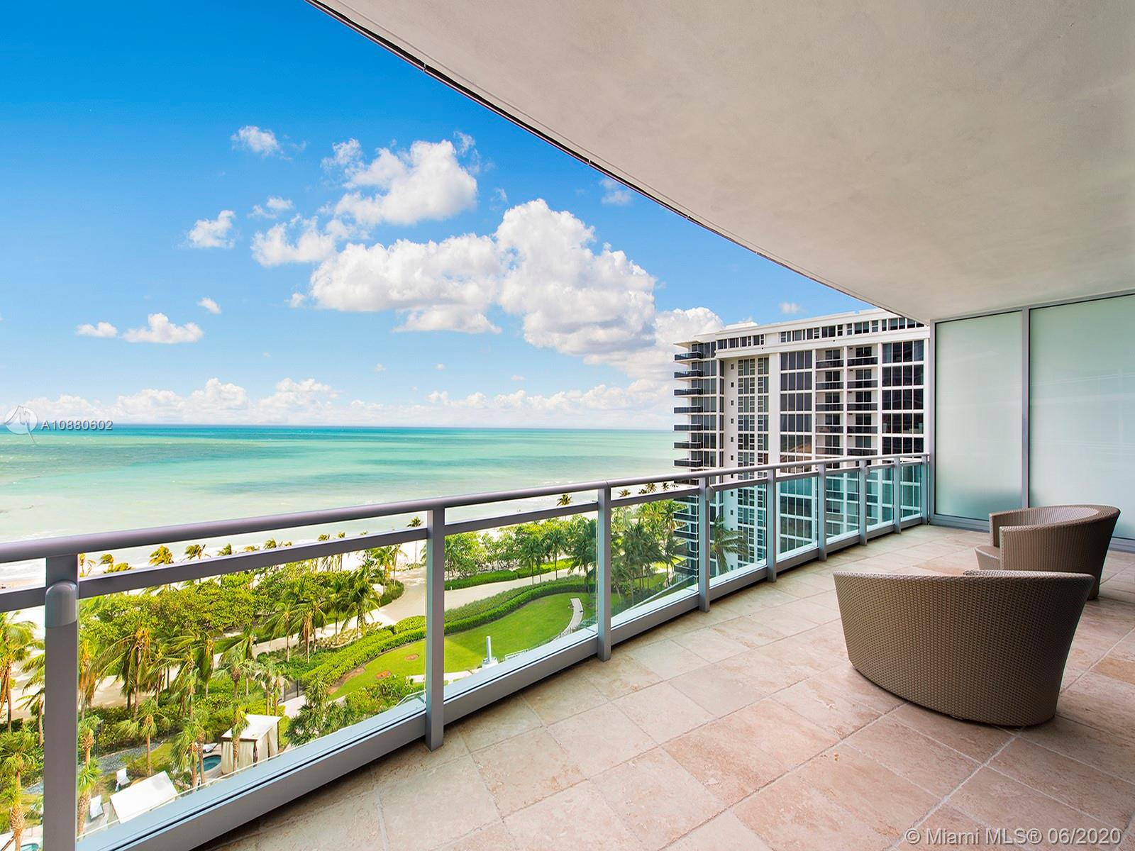 10295 Collins ave-702 bal-harbour-fl-33154-a10880602-Pic06