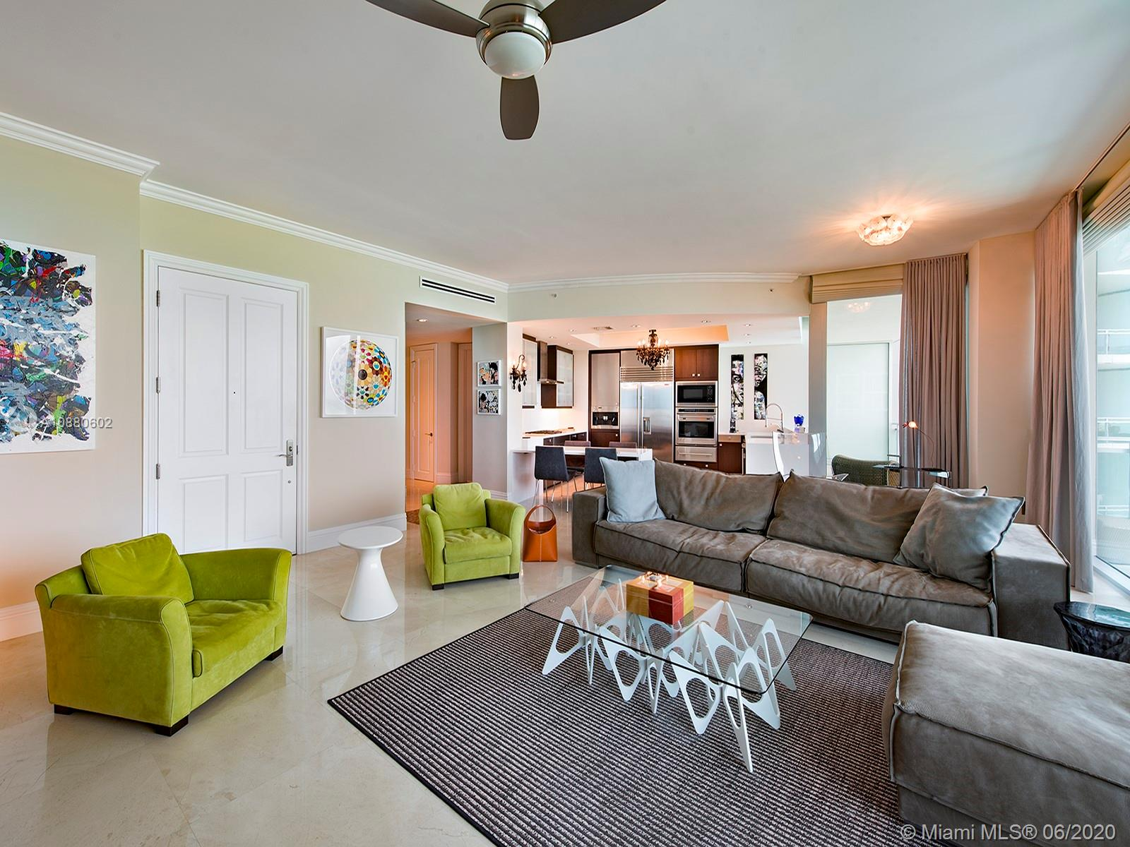 10295 Collins ave-702 bal-harbour-fl-33154-a10880602-Pic08