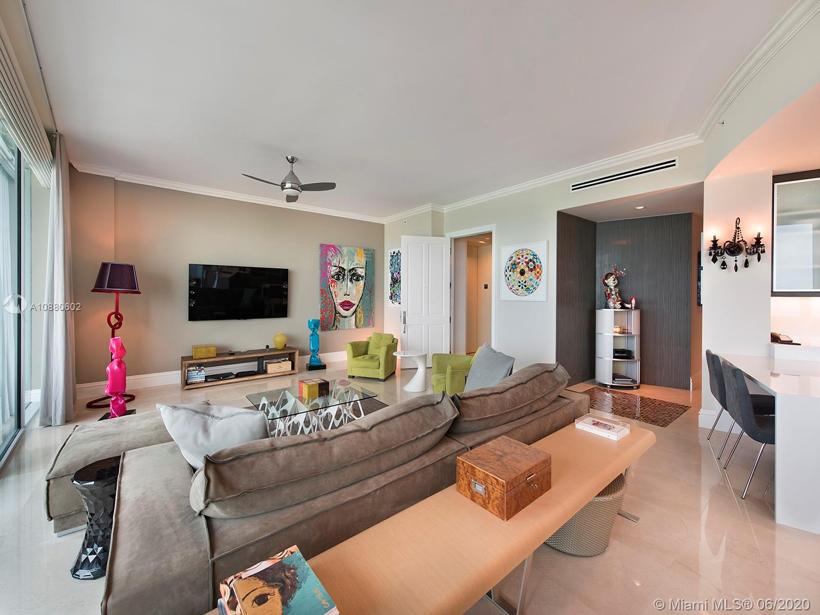 10295 Collins ave-702 bal-harbour-fl-33154-a10880602-Pic09
