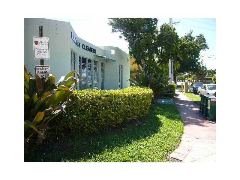1040 71 ST, Miami Beach , FL 33141