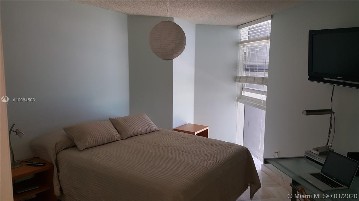6301 Collins Ave #2708, Miami Beach FL, 33141