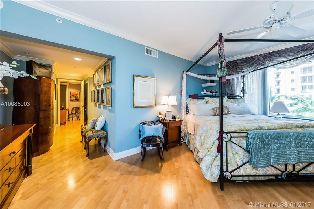 13627 Deering bay dr-401 coral-gables--fl-33158-a10085903-Pic10