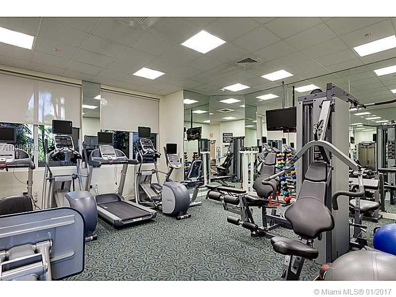 13627 Deering bay dr-401 coral-gables--fl-33158-a10085903-Pic14