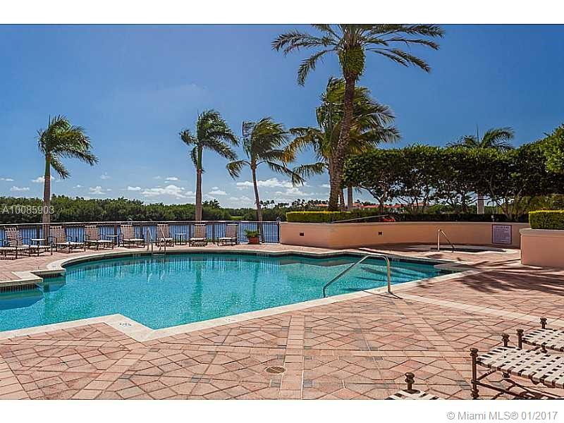 13627 Deering bay dr-401 coral-gables--fl-33158-a10085903-Pic15