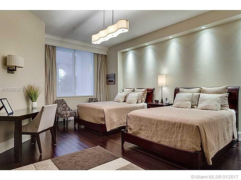13627 Deering bay dr-401 coral-gables--fl-33158-a10085903-Pic16