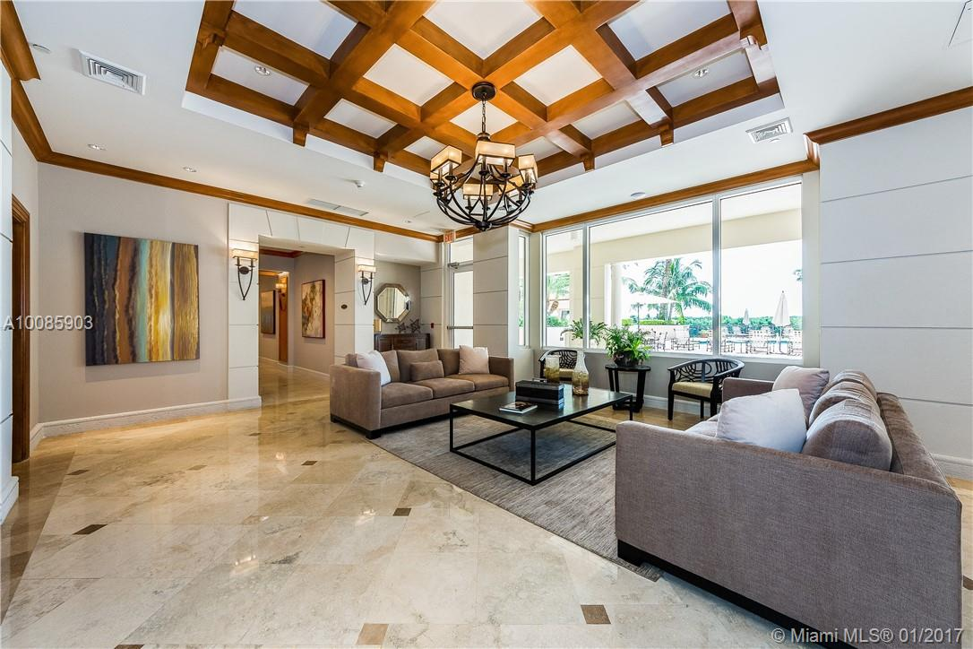 13627 Deering bay dr-401 coral-gables--fl-33158-a10085903-Pic02