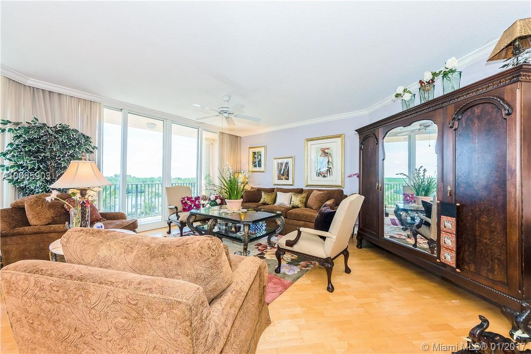 13627 Deering bay dr-401 coral-gables--fl-33158-a10085903-Pic04