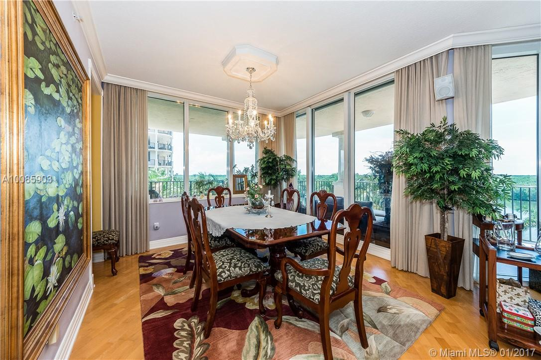 13627 Deering bay dr-401 coral-gables--fl-33158-a10085903-Pic05