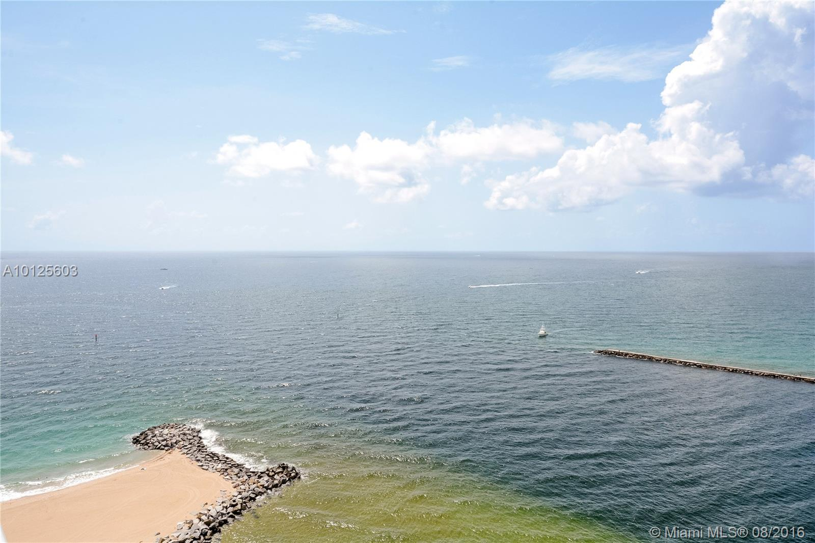2200 Ocean ln-2502 fort-lauderdale--fl-33316-a10125603-Pic05