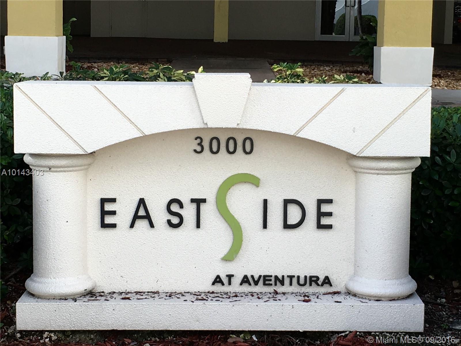 Eastside at Aventura