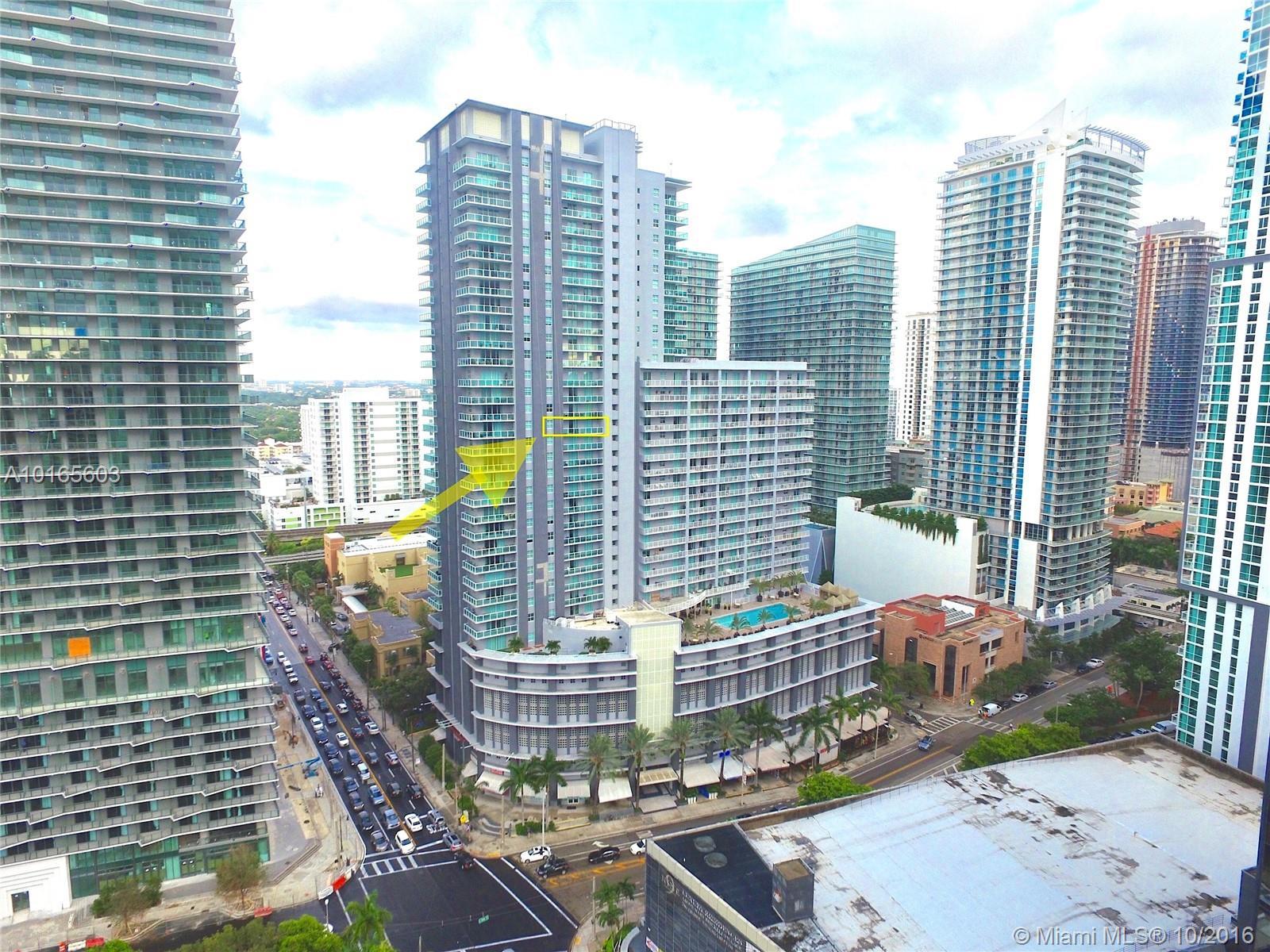 1250 Miami ave-2104 miami--fl-33130-a10165603-Pic01
