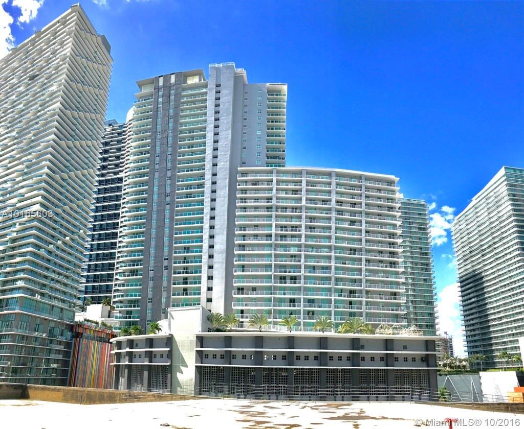 1250 Miami ave-2104 miami--fl-33130-a10165603-Pic02