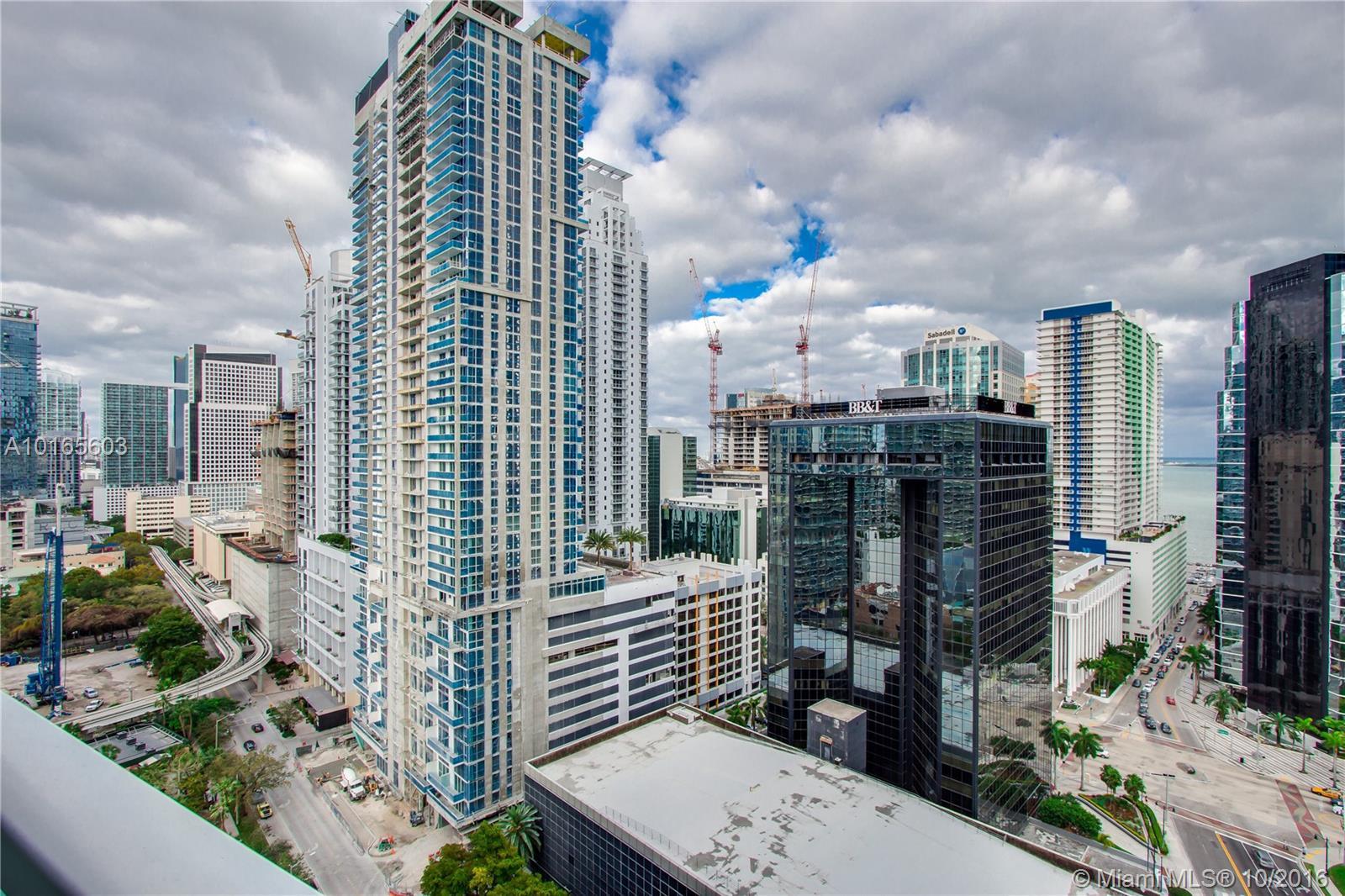 1250 Miami ave-2104 miami--fl-33130-a10165603-Pic20