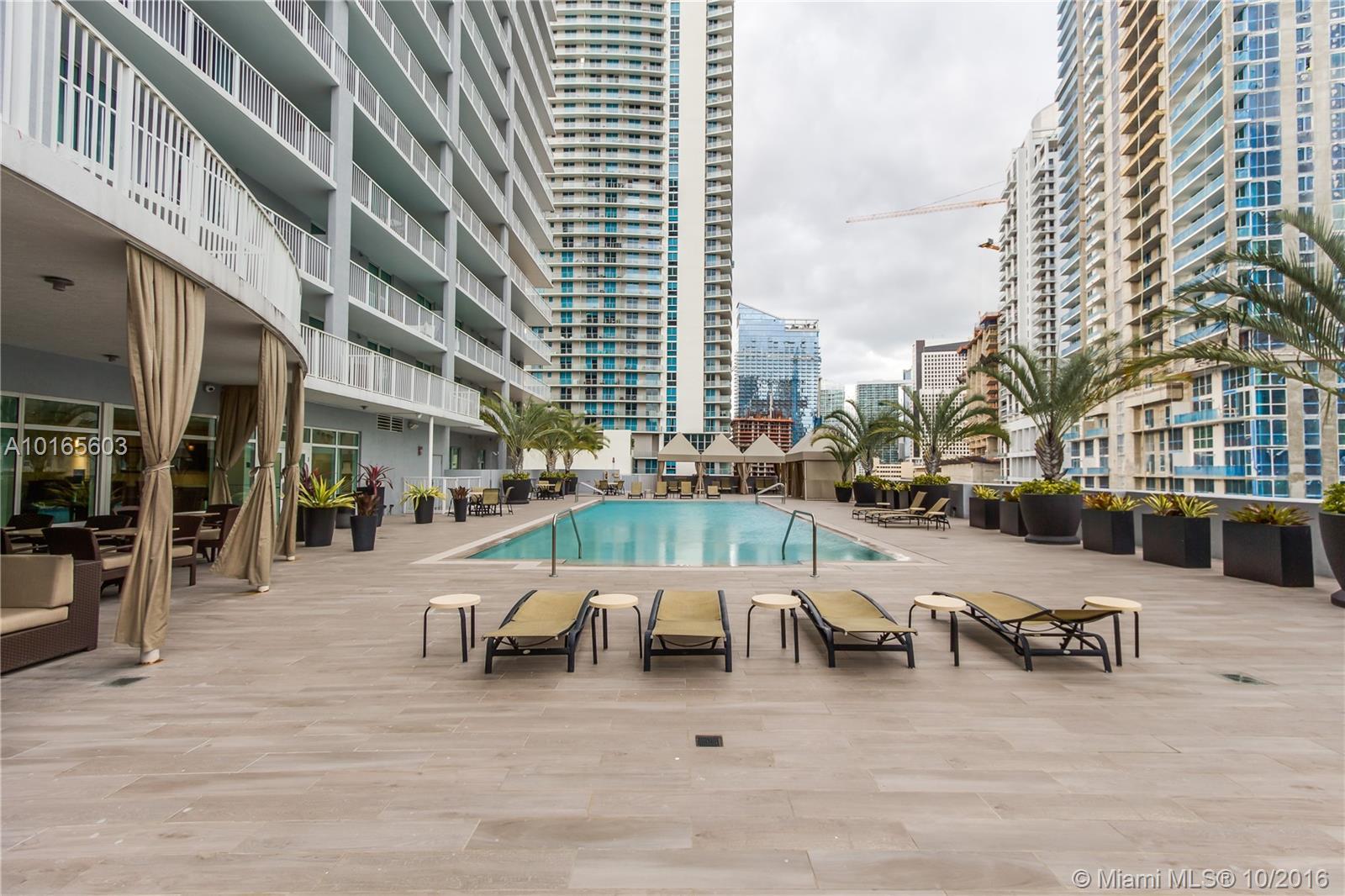 1250 Miami ave-2104 miami--fl-33130-a10165603-Pic24