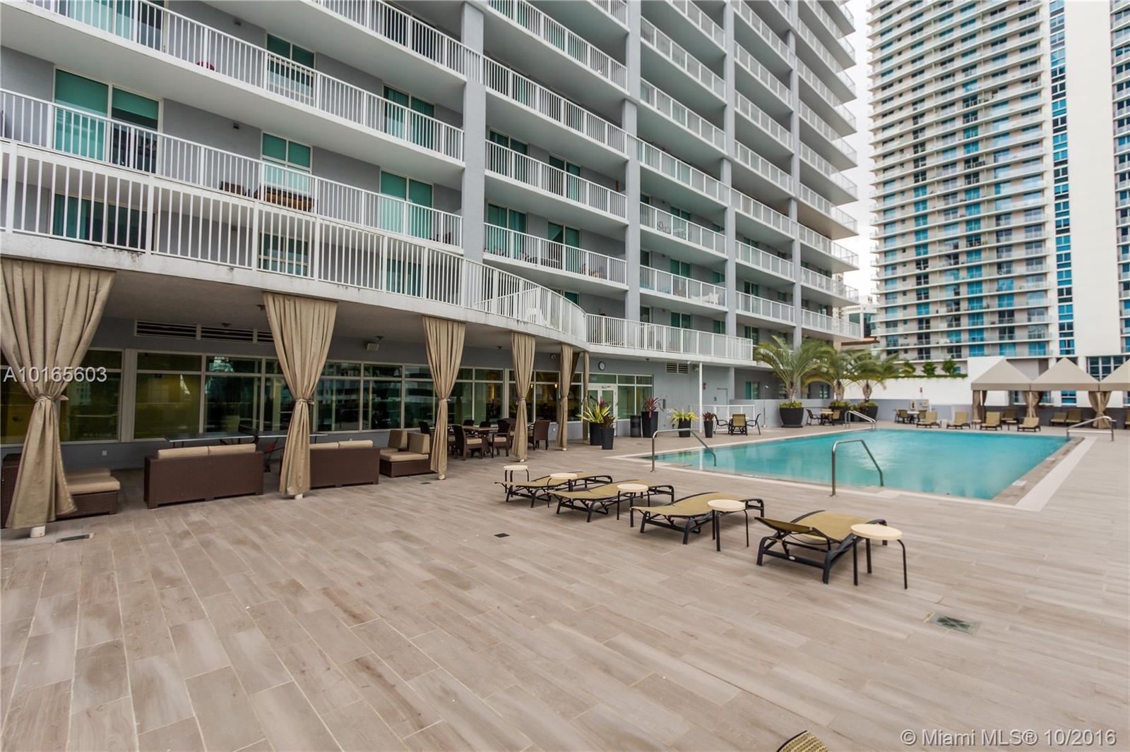 1250 Miami ave-2104 miami--fl-33130-a10165603-Pic25