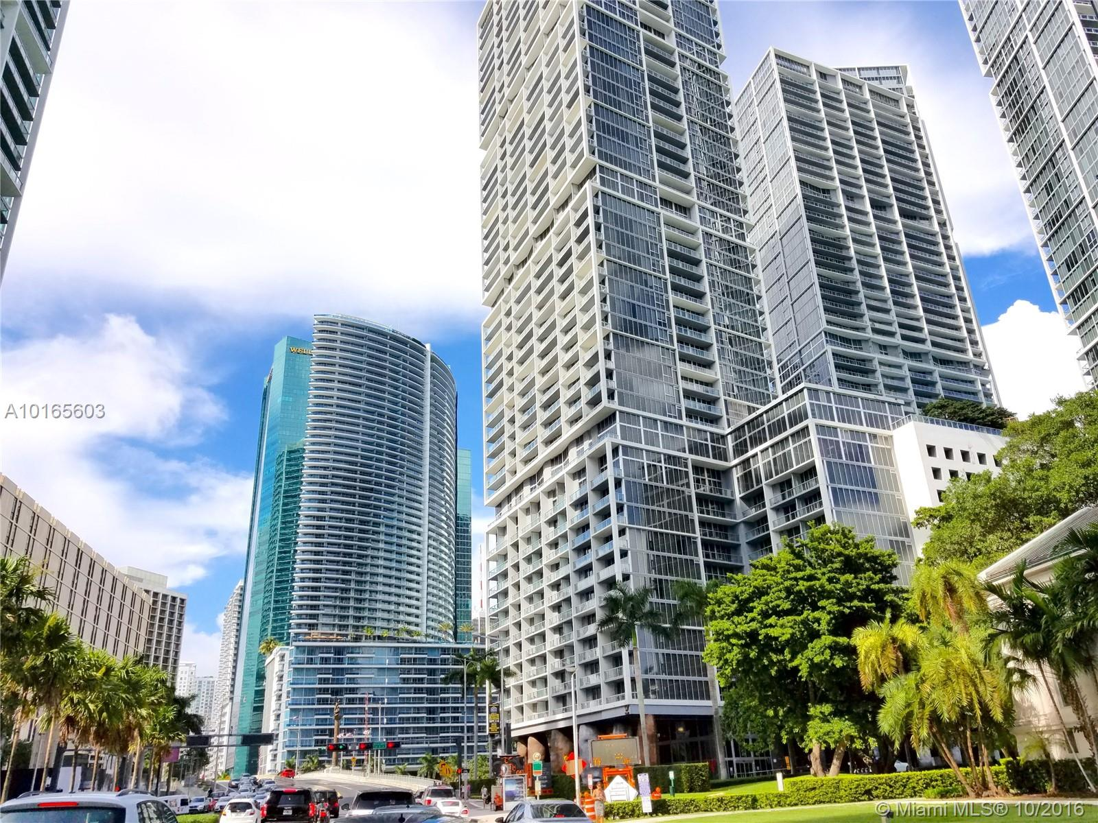 1250 Miami ave-2104 miami--fl-33130-a10165603-Pic29