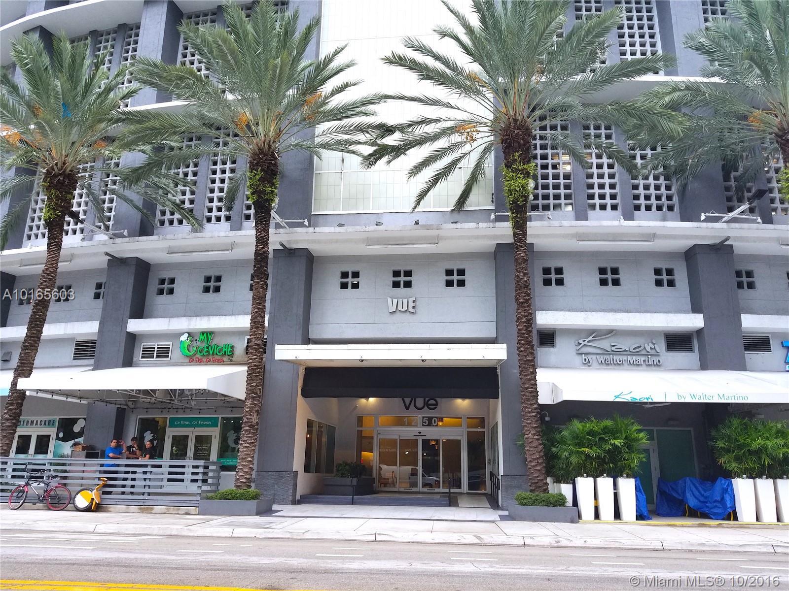 1250 Miami ave-2104 miami--fl-33130-a10165603-Pic03