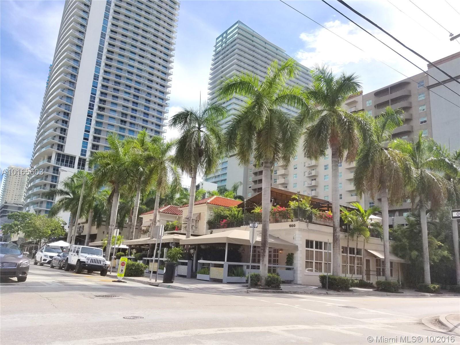 1250 Miami ave-2104 miami--fl-33130-a10165603-Pic31