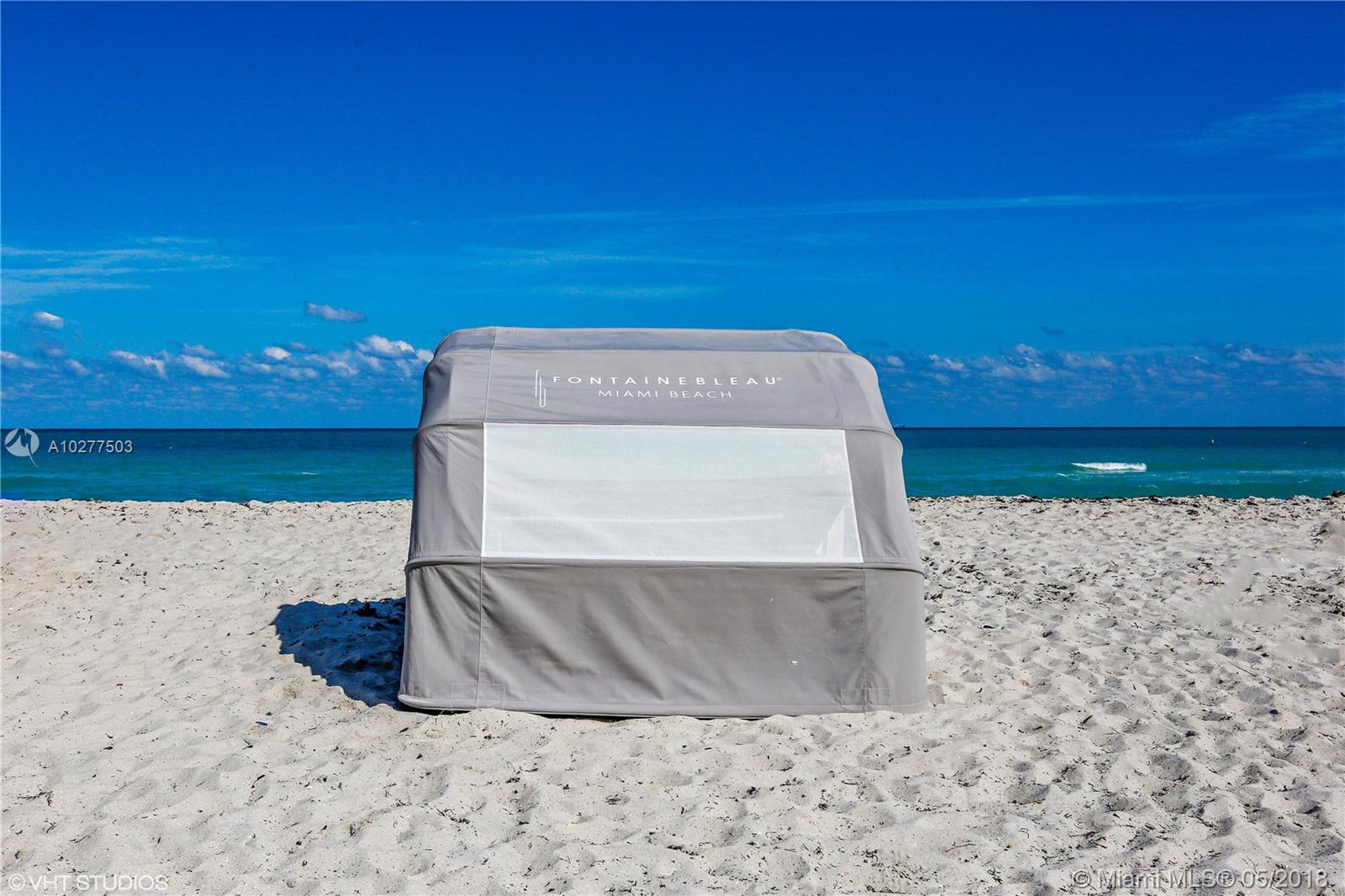4401 Collins Av #2615, Miami Beach FL, 33140