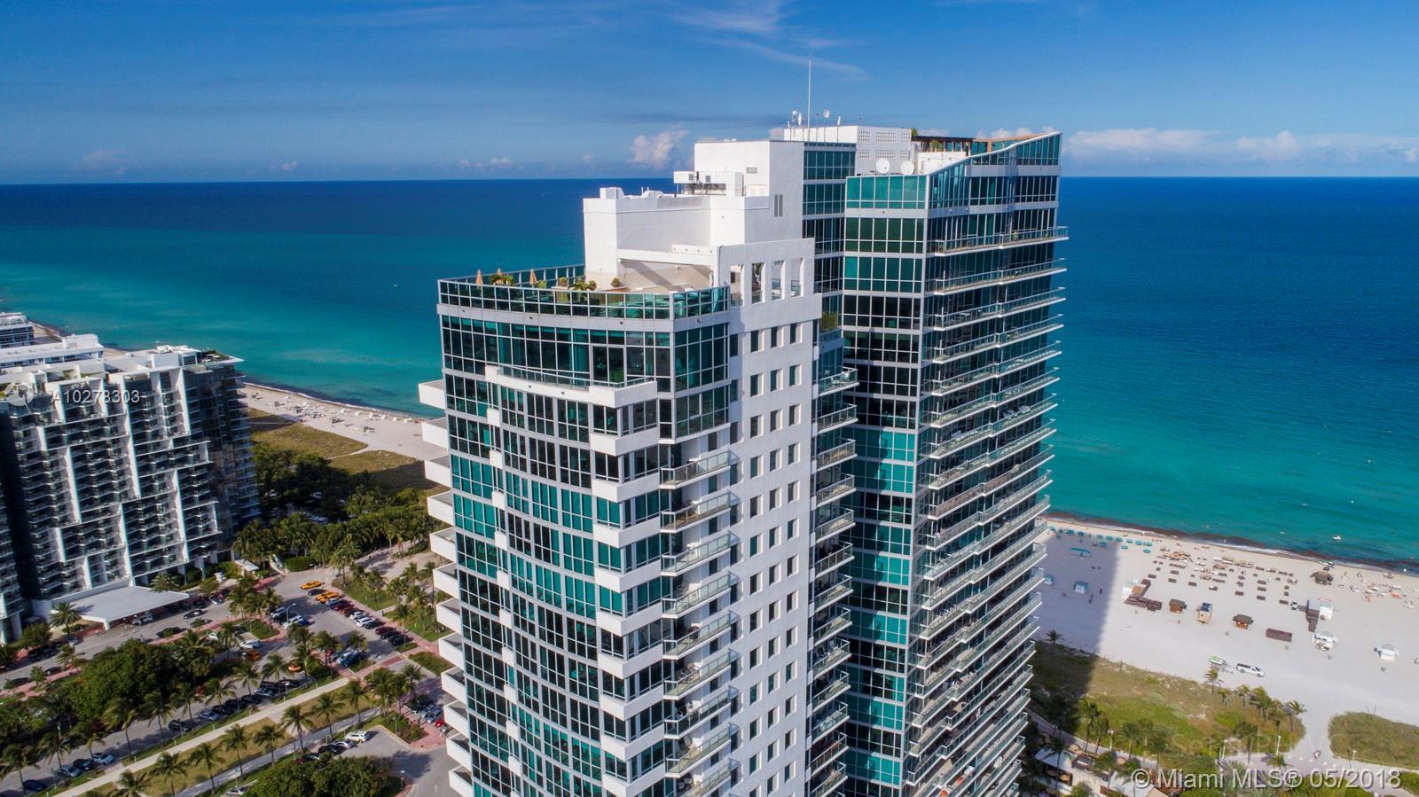 101 20th street-PH-VC miami-beach--fl-33139-a10278303-Pic01