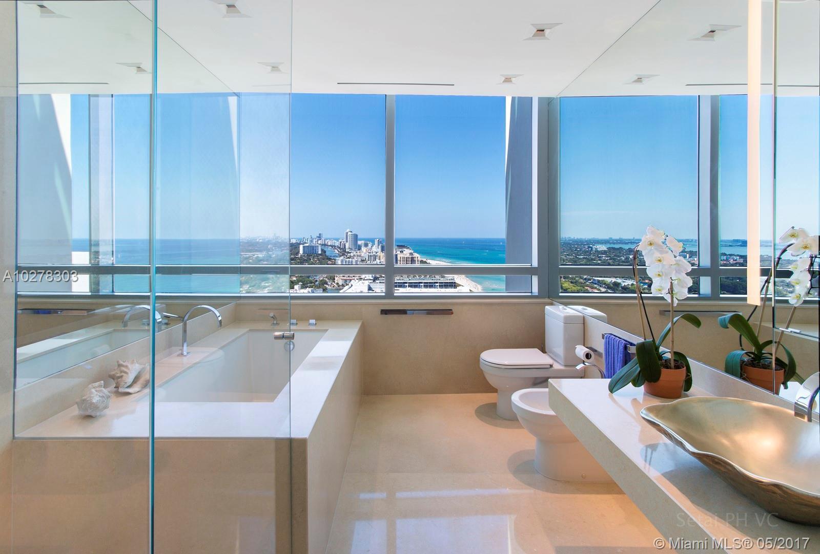 101 20th Street # PH-VC, Miami Beach , FL 33139