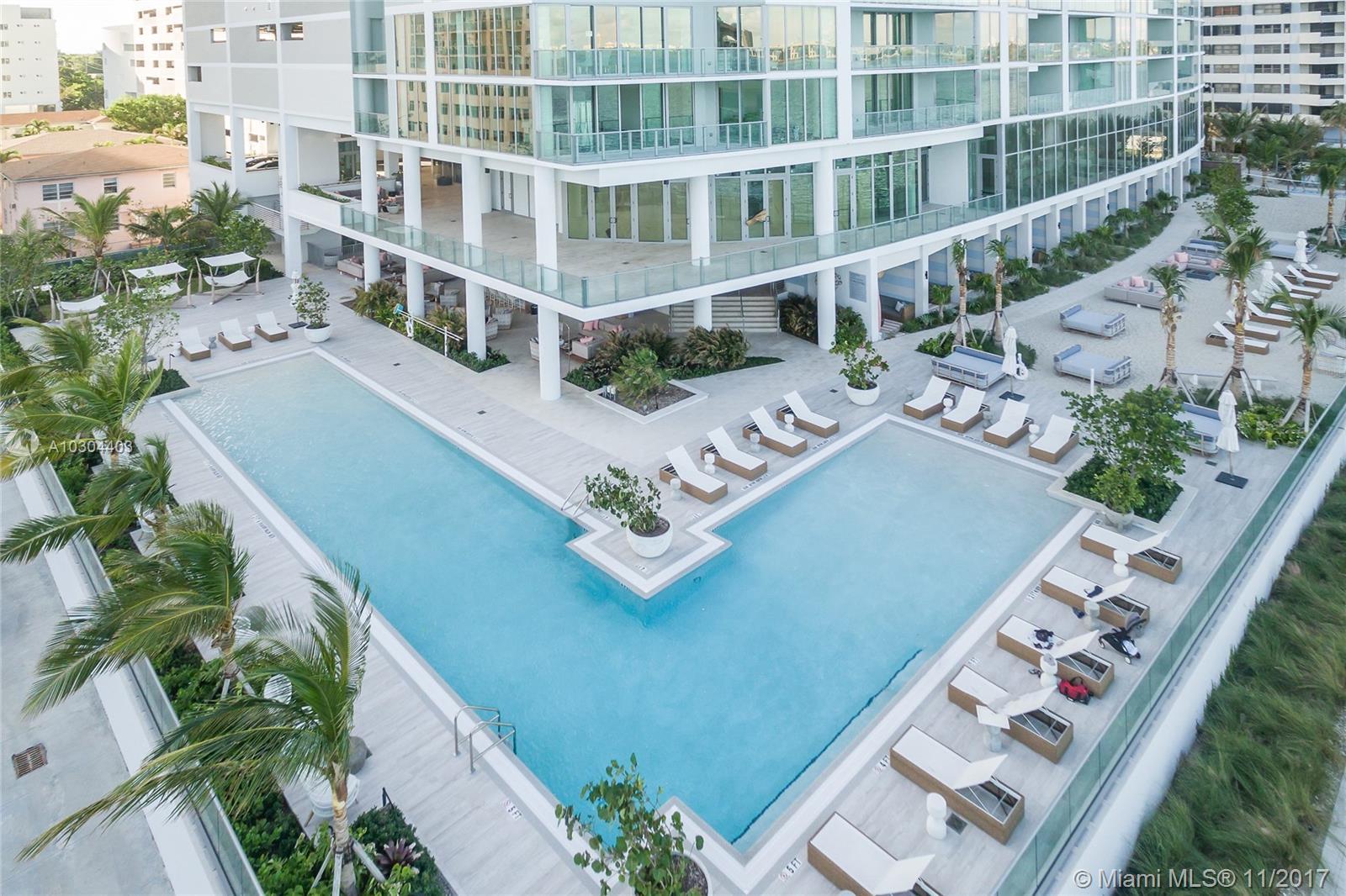 2900 NE 7th # 3907, Miami , FL 33137