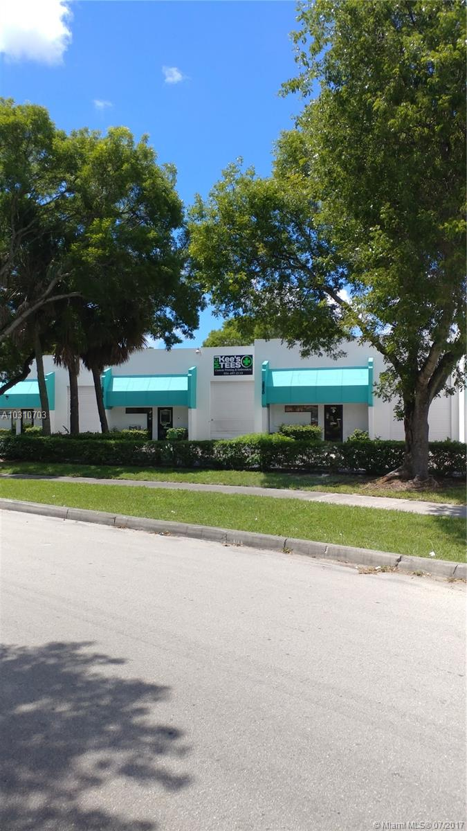 2914 NW 28th St # 2918, Lauderdale Lakes , FL 33311