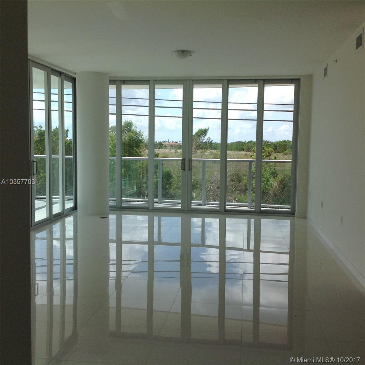 7825 Nw 107th Ave #3-211, Doral FL, 33178