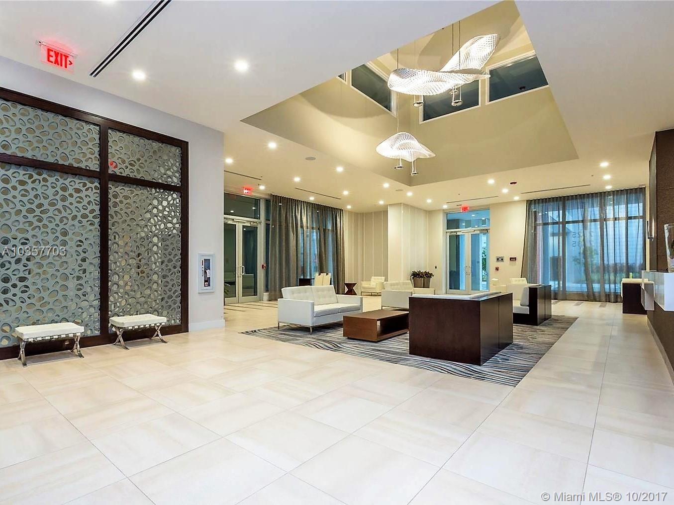 7825 NW 107th Ave # 3-211, Doral , FL 33178