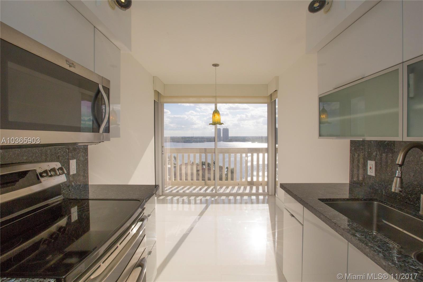 1000 Island Blvd # 1502, Aventura , FL 33161