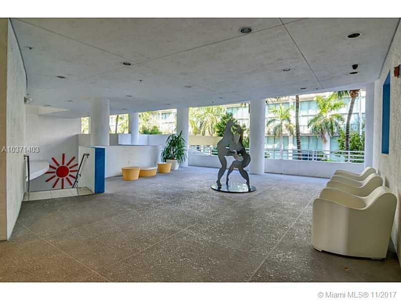 5970 INDIAN CREEK DR # 207, Miami Beach , FL 33140