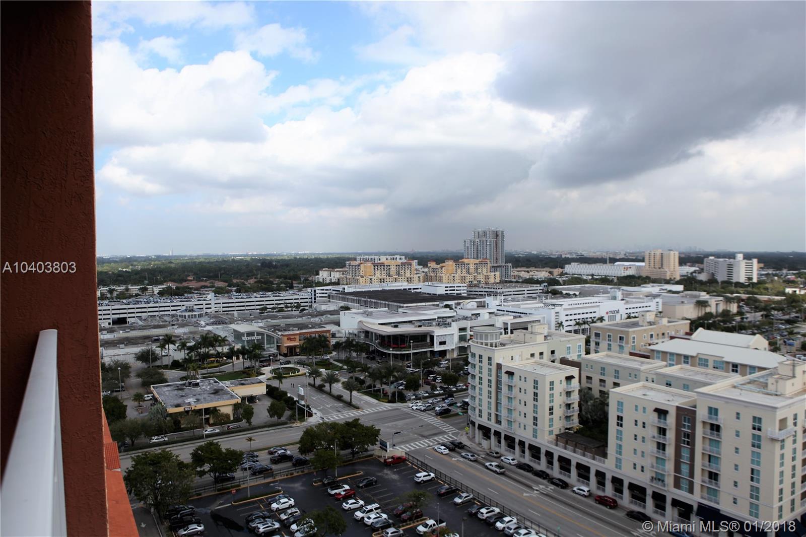 7350 Sw 89th St #1901S, Miami FL, 33156