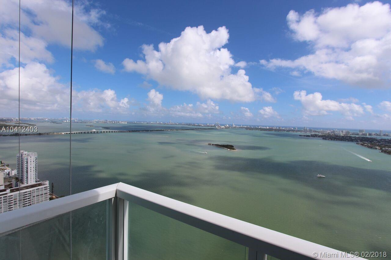 1900 N Bayshore Dr # 4601, Miami , FL 33132