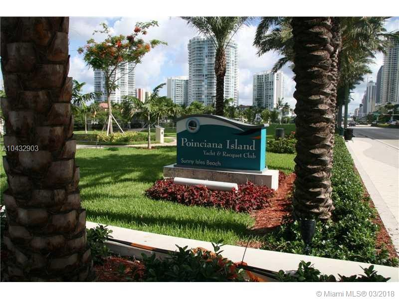 228 Poinciana Dr #308, Sunny Isles Beach FL, 33160
