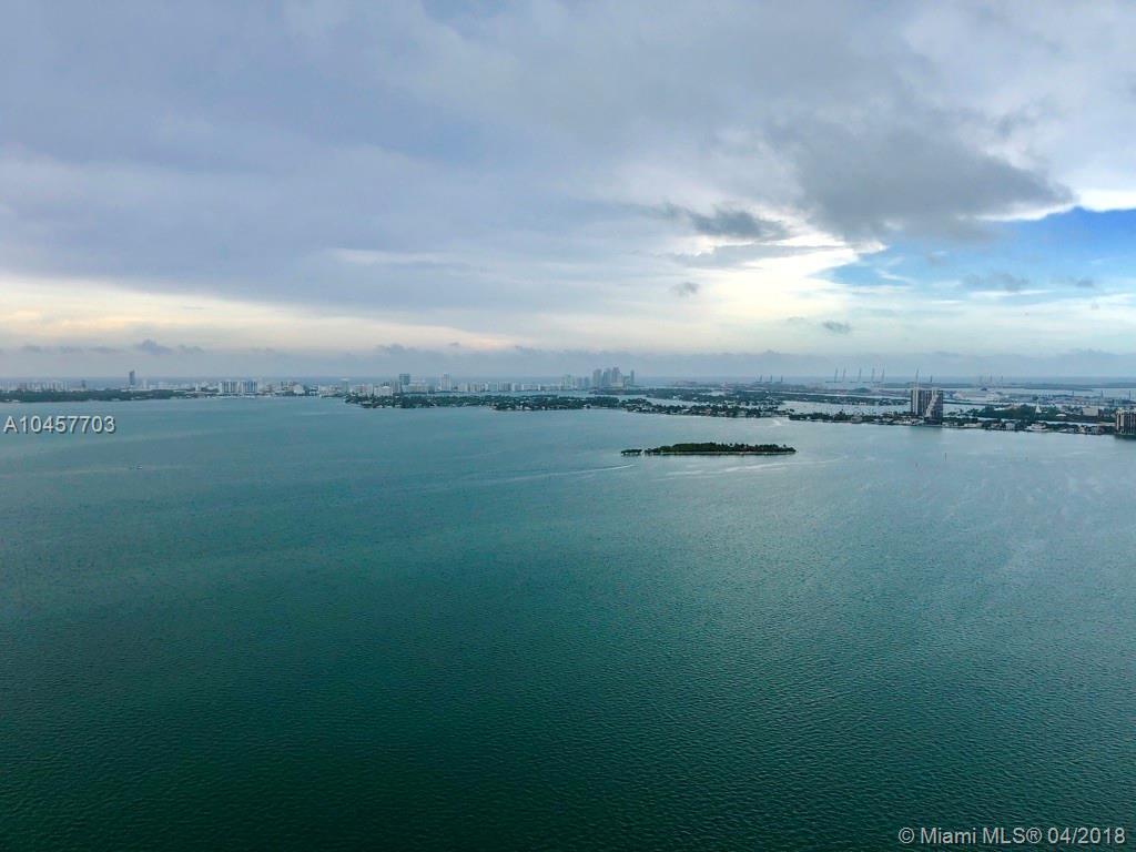 650 Ne 32 #3807, Miami FL, 33137
