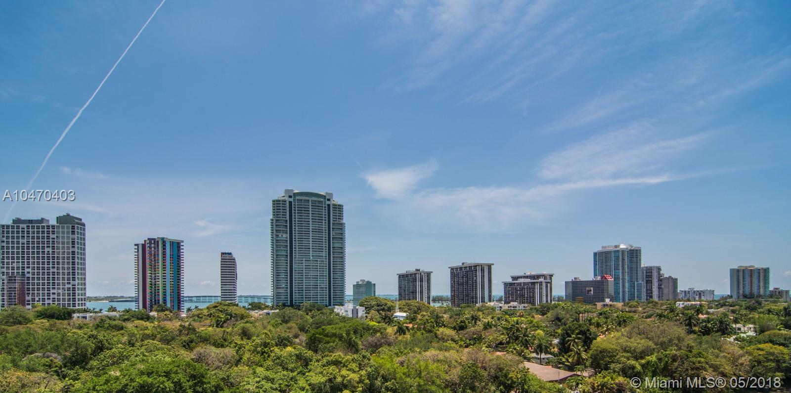 1600 Sw 1st Ave #907, Miami FL, 33129