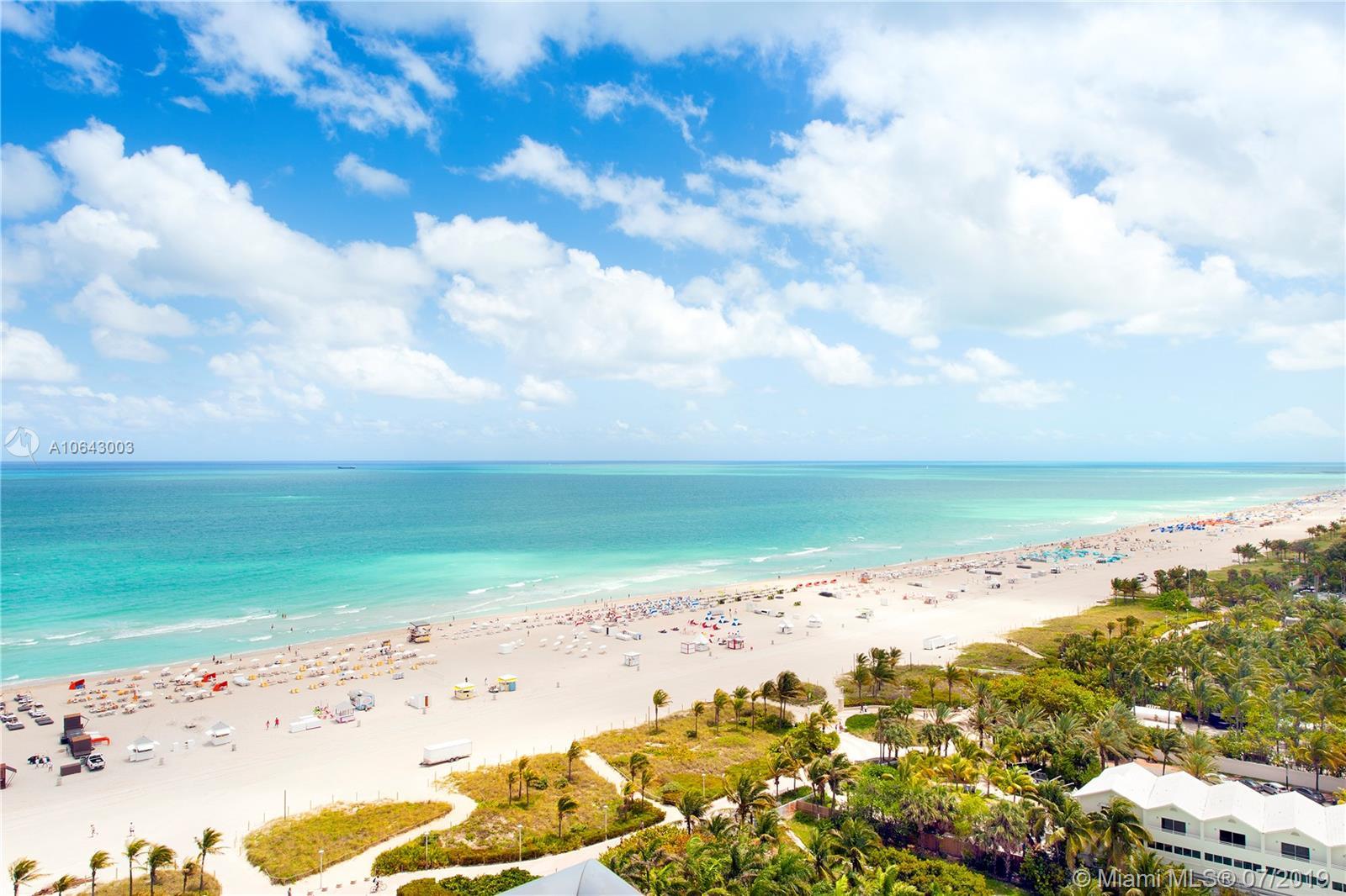 101 20th-2108 miami-beach-fl-33139-a10643003-Pic05